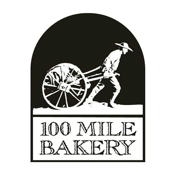 100 Mile Bakery