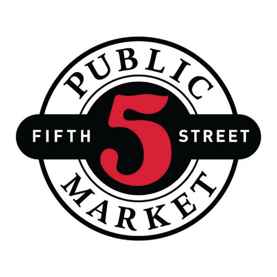 5th Street Public Market