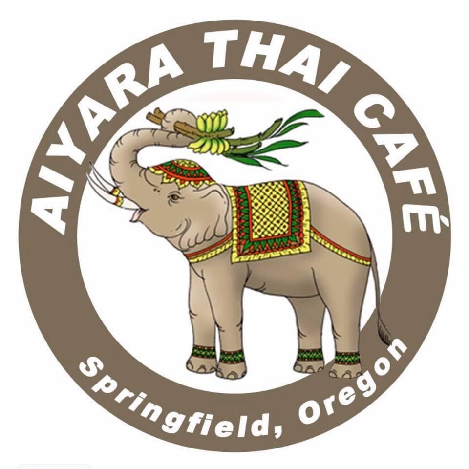 Aiyara Thai Café