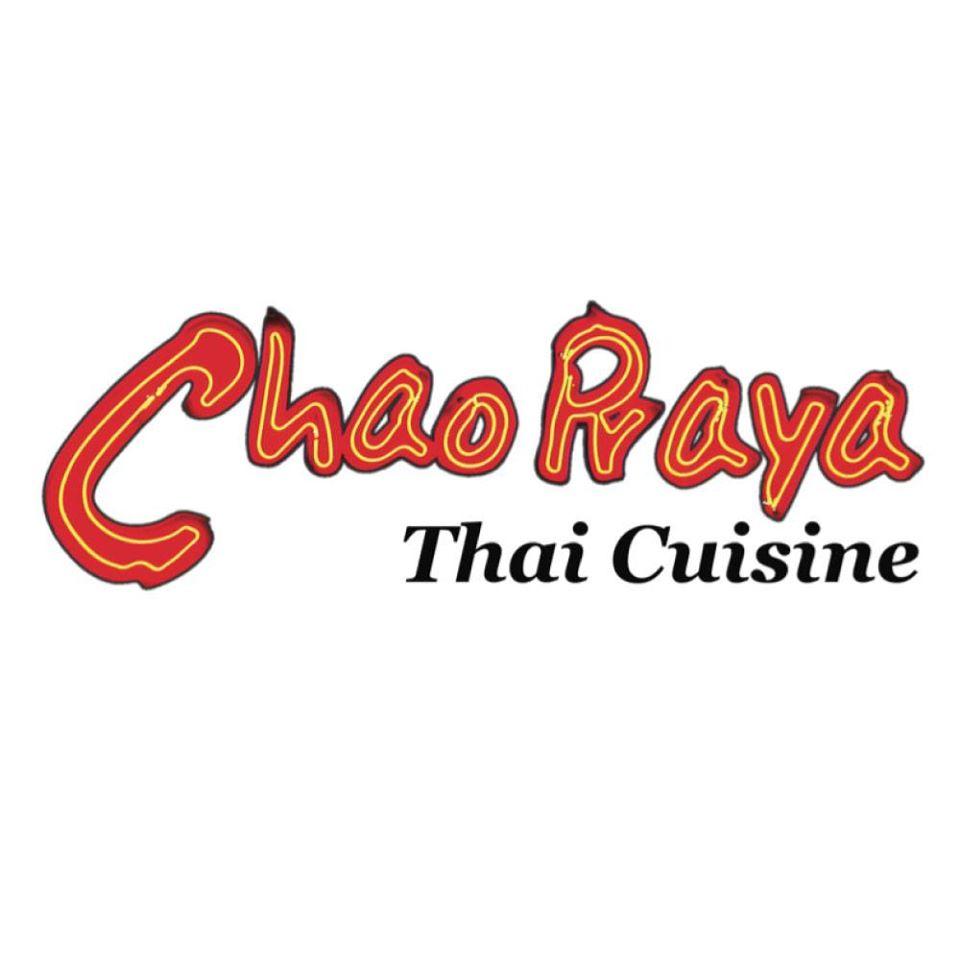 Chao Pra Ya Thai Cuisine