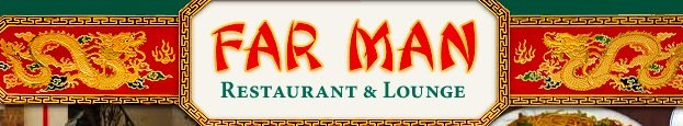 Far Man Restaurant