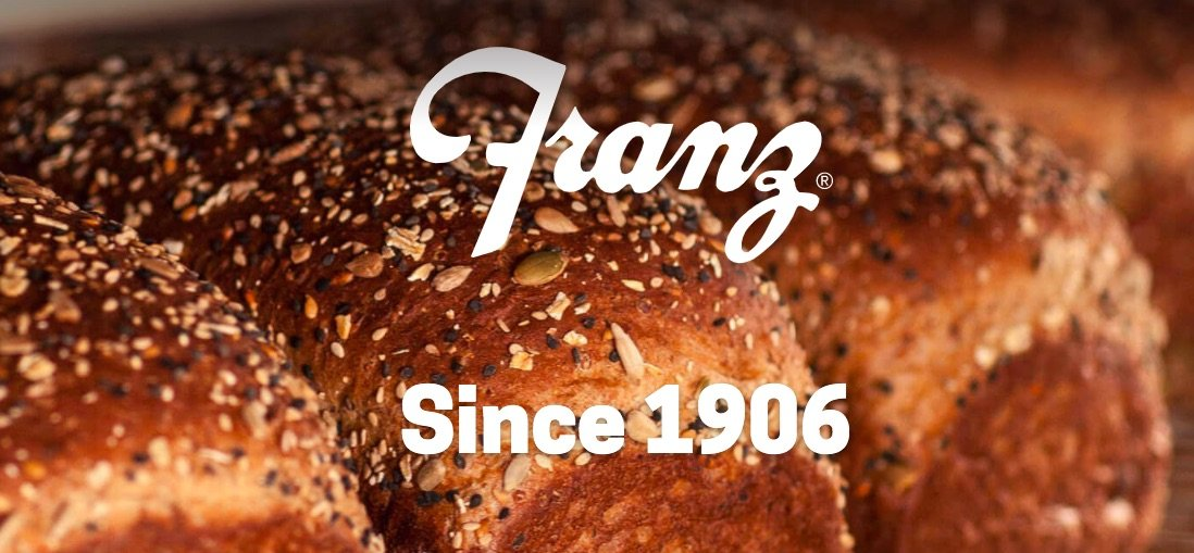 Franz Bakery Outlet Store