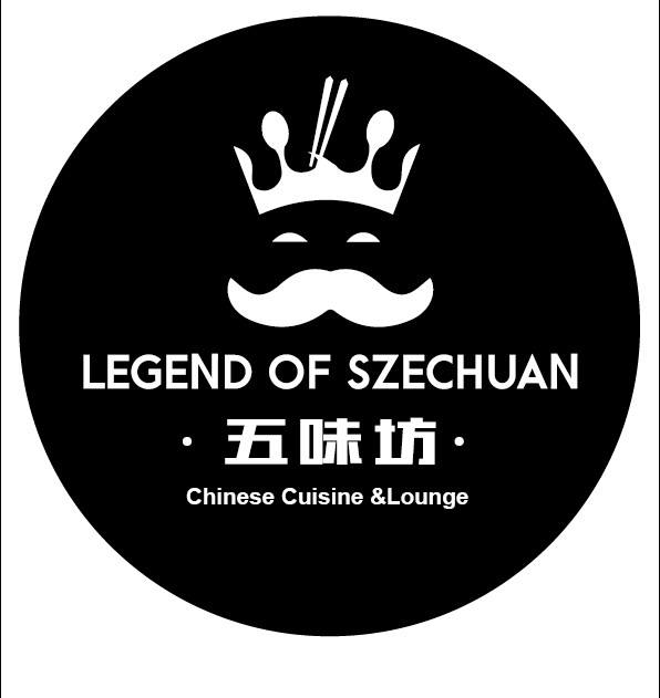 Legend of Szechuan