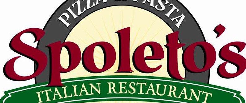 Spoleto's Pizzeria & Wine Shop