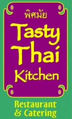 Tasty Thai Kitchen