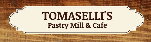 Tomaselli's Pastry Mill & Cafe