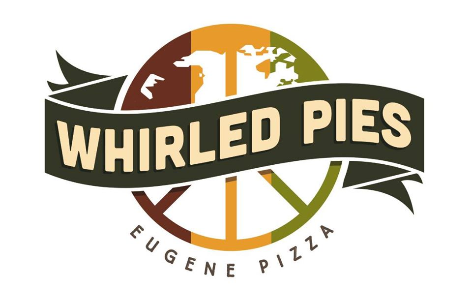 Whirled Pies Downtown