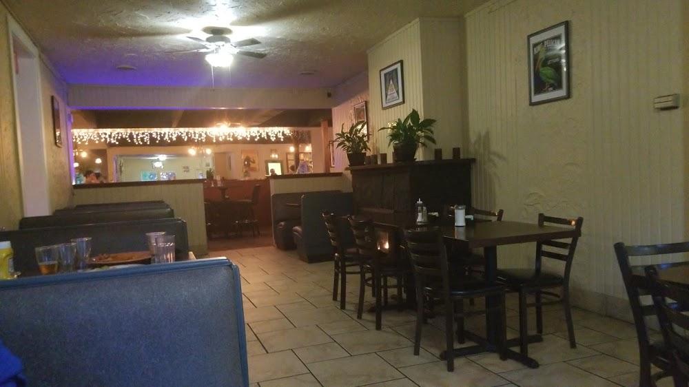 Mandy's Family Restaurant